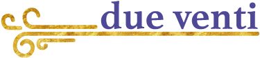 DueVenti Logo